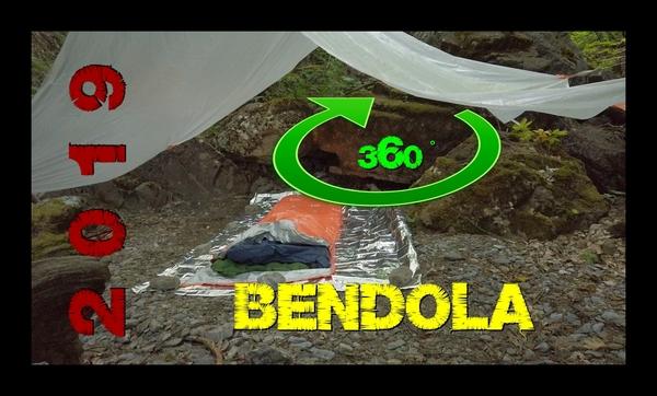 L'attribut alt de cette image est vide, son nom de fichier est Bendola-2019-360titrecomplet.jpg.