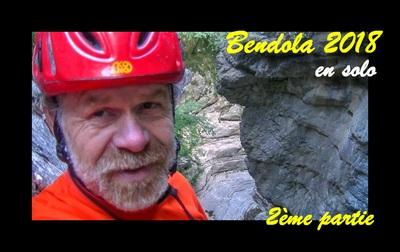 L'attribut alt de cette image est vide, son nom de fichier est Bendola2018part2-titre400.jpg.