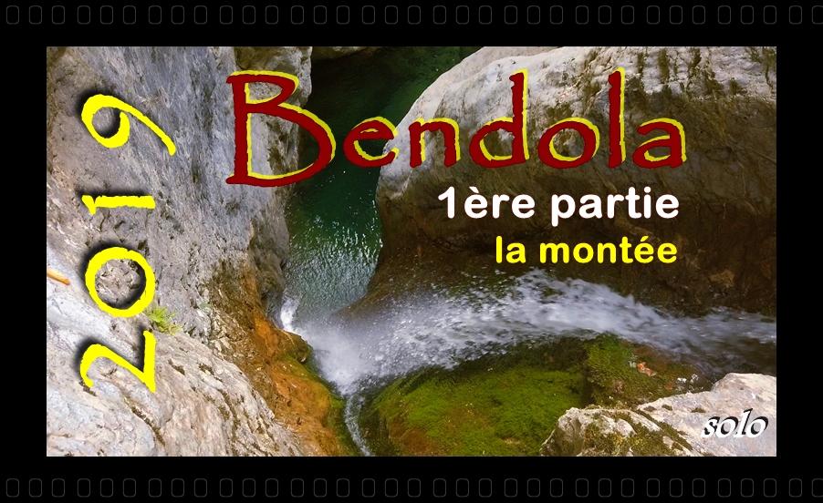 L'attribut alt de cette image est vide, son nom de fichier est Montee-TitreBendola2019.jpg.