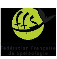 Site de la Fédération Française de Spléologie